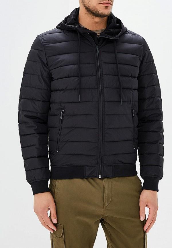 Куртка утепленная Celio Celio CE007EMAOVP1 куртка утепленная celio celio ce007emaotc5