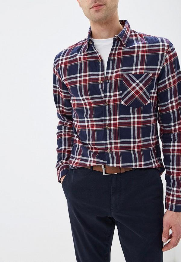 Рубашка Celio Celio CE007EMBTHG1 рубашка celio celio ce007embthg6