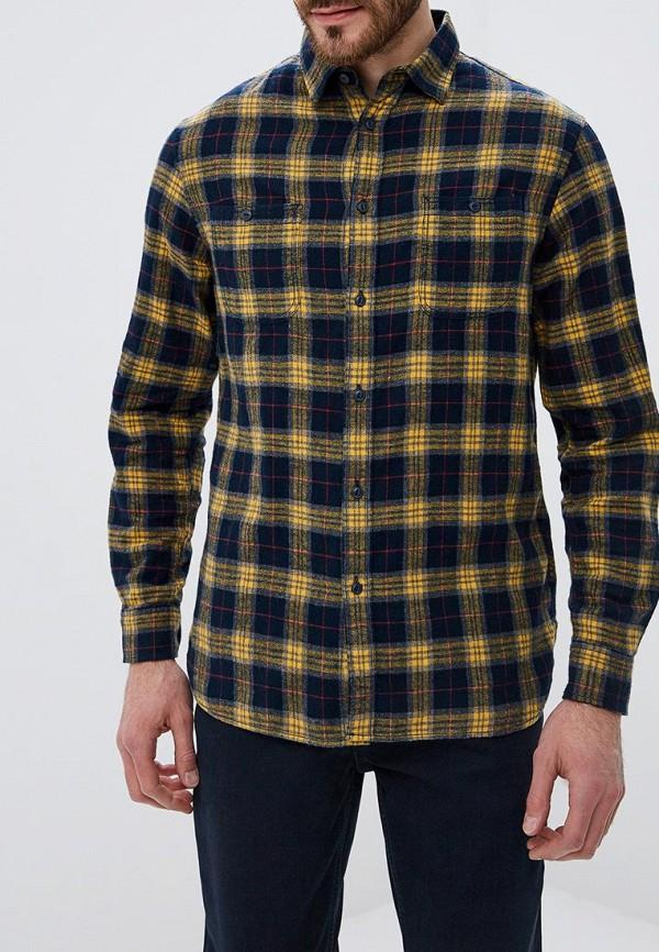 Рубашка Celio Celio CE007EMBTHG3