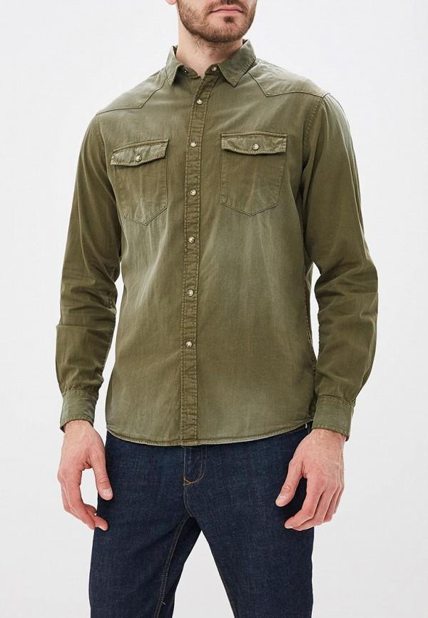 Рубашка Celio Celio CE007EMBTHH0 рубашка celio celio ce007embthg6