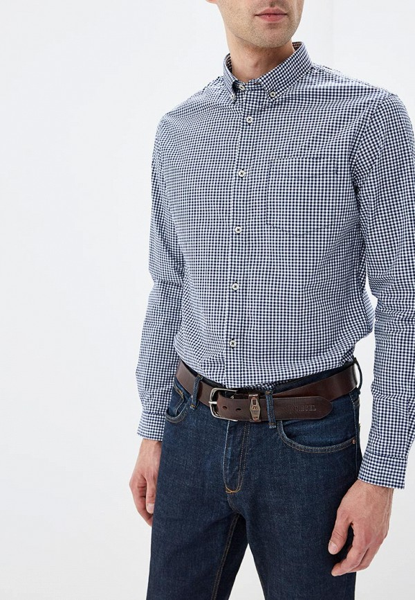 Рубашка Celio Celio CE007EMBTHH3