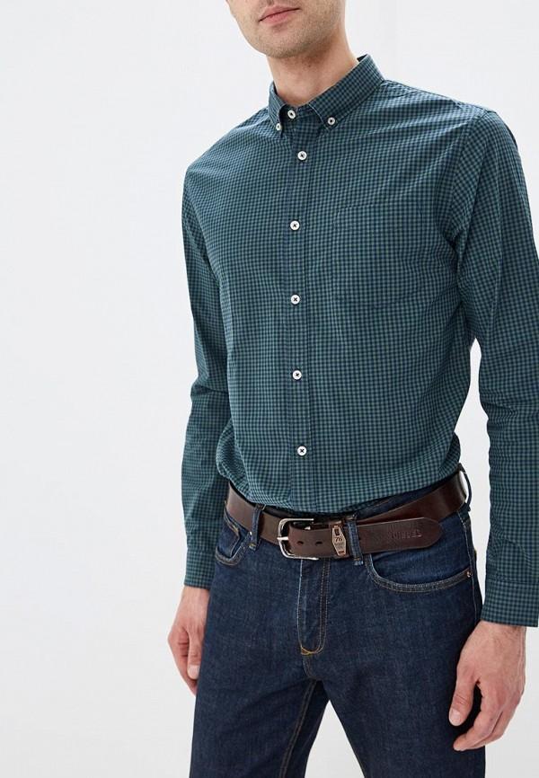 Рубашка Celio Celio CE007EMBTHH5 рубашка celio celio ce007embthg6
