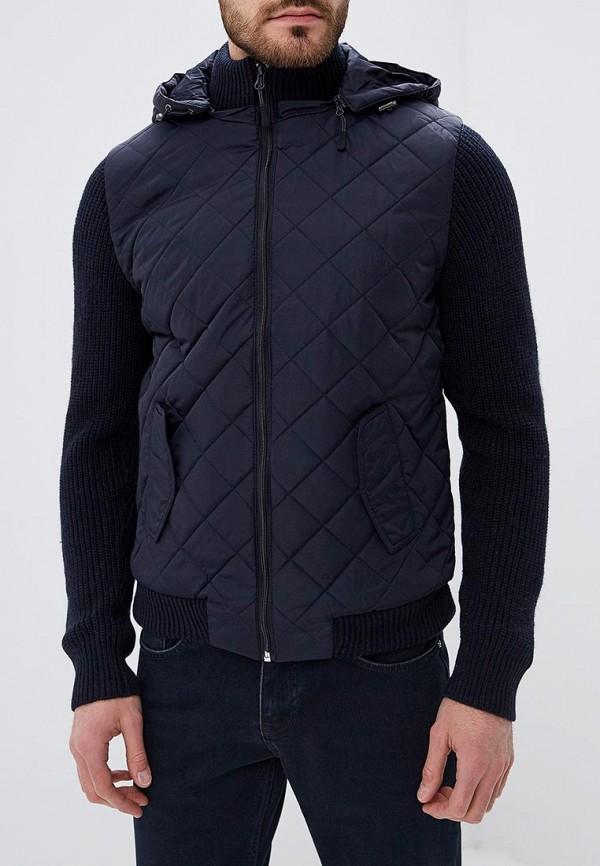 Куртка утепленная Celio Celio CE007EMBTIY1