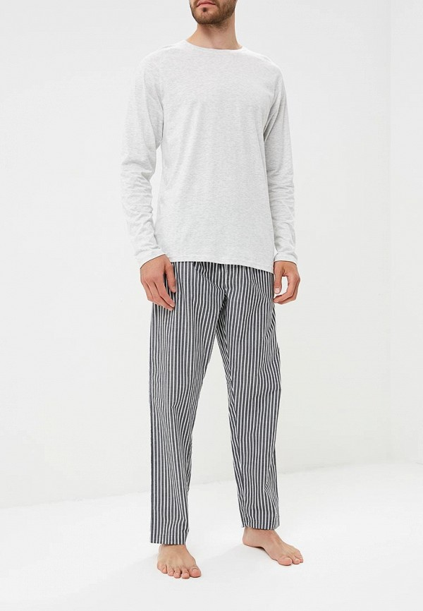 Пижама Celio