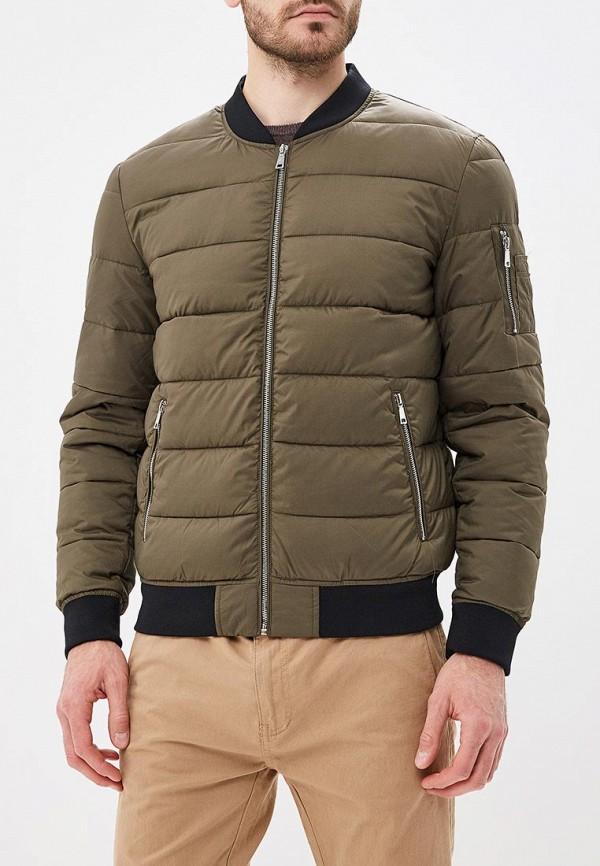 Куртка утепленная Celio Celio CE007EMBTJF5 куртка утепленная celio celio ce007emaotc5