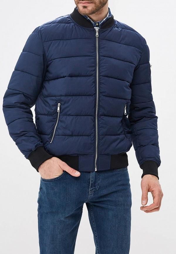 Куртка утепленная Celio Celio CE007EMBTJF6 куртка утепленная celio celio ce007emaotc5