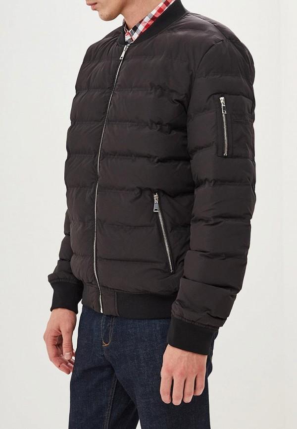 Куртка утепленная Celio Celio CE007EMBTJF7 куртка утепленная celio celio ce007emaotc5