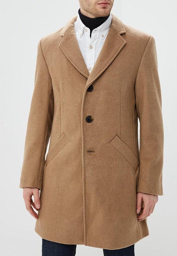 Пальто Celio Celio CE007EMBTJG0