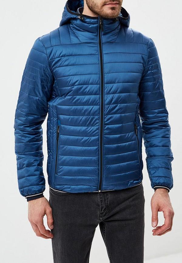 Куртка утепленная Celio Celio CE007EMBTJG3 куртка утепленная celio celio ce007emaotc5
