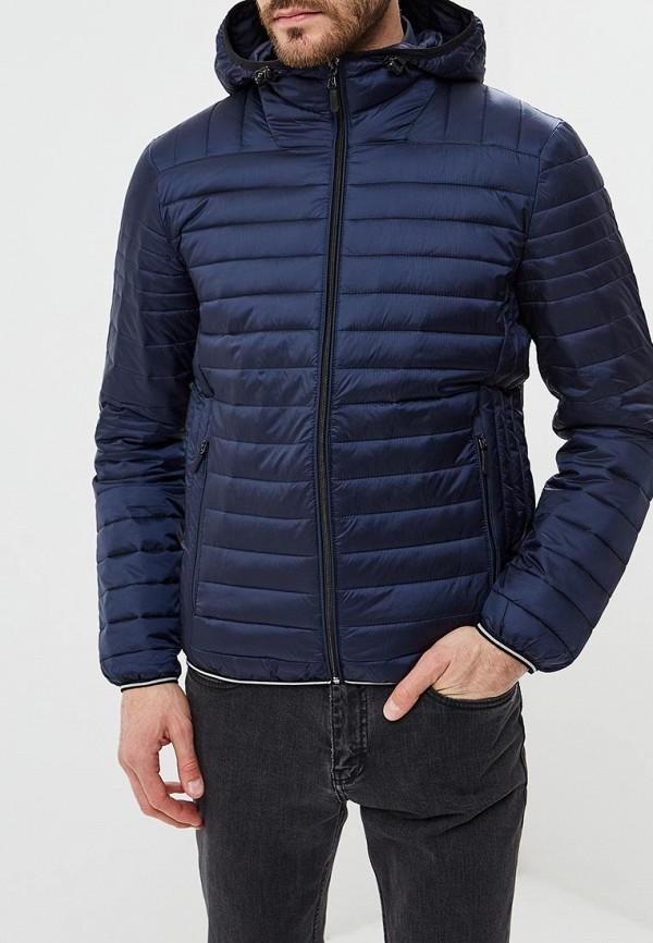 Куртка утепленная Celio Celio CE007EMBTJG4 куртка утепленная celio celio ce007emaotc5