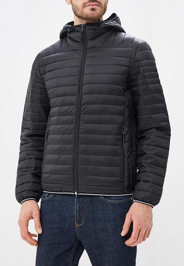Куртка утепленная Celio Celio CE007EMBTJG5 куртка утепленная celio celio ce007emaotc5
