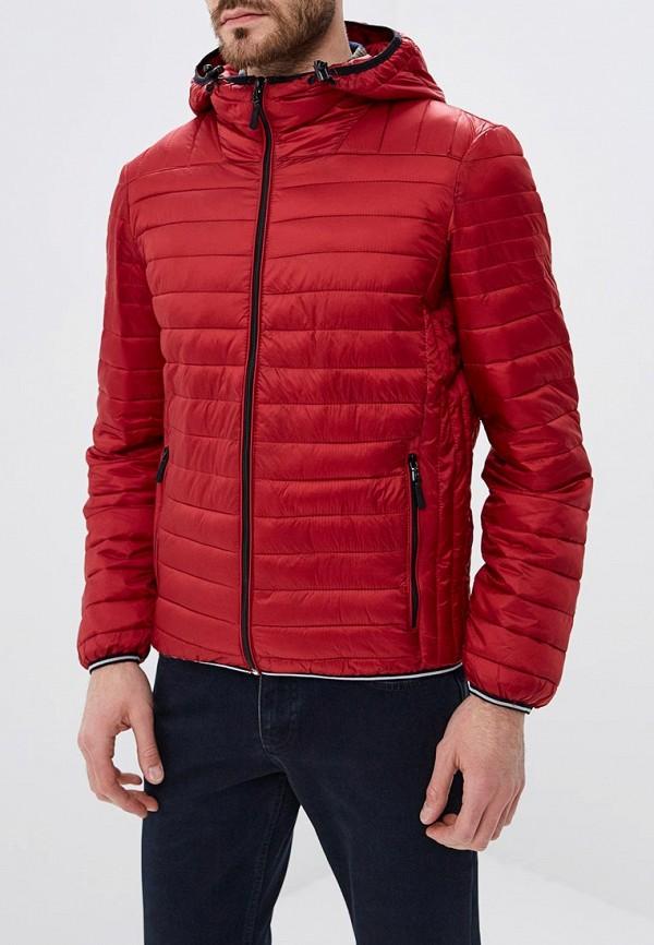 Куртка утепленная Celio Celio CE007EMBTJG6