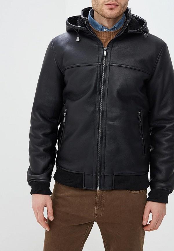 Куртка спортивная Celio Celio CE007EMBTJH1