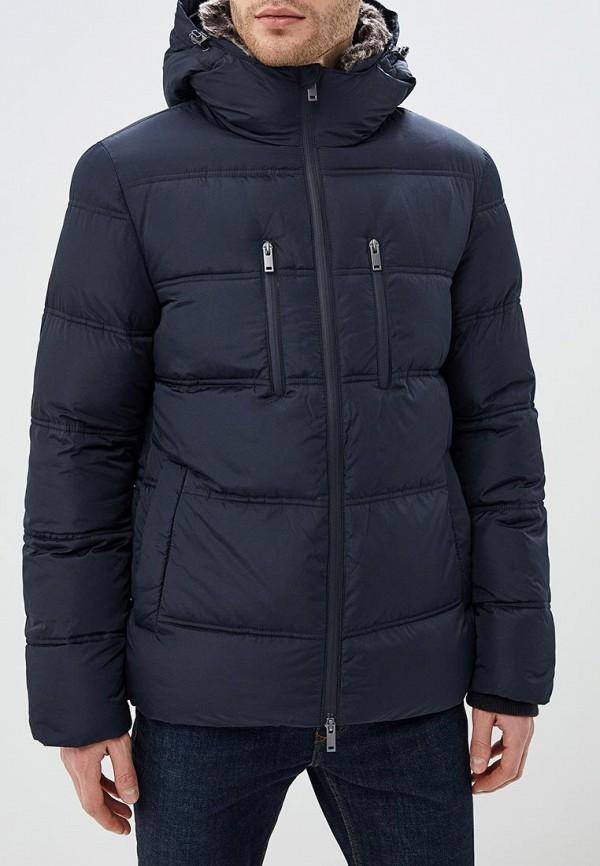 Куртка утепленная Celio Celio CE007EMBTJI6 футболка wearcraft premium printio кит ричардс