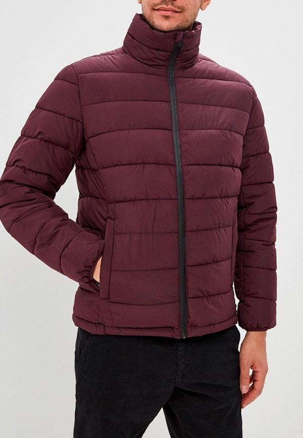 Куртка утепленная Celio Celio CE007EMBTJI7 куртка утепленная celio celio ce007emaotc5