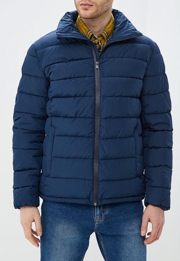 Куртка утепленная Celio Celio CE007EMBTJI8 куртка утепленная celio celio ce007emaotc5