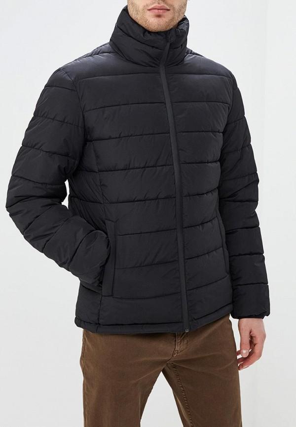 Куртка утепленная Celio Celio CE007EMBTJJ0 куртка утепленная celio celio ce007emaotc5