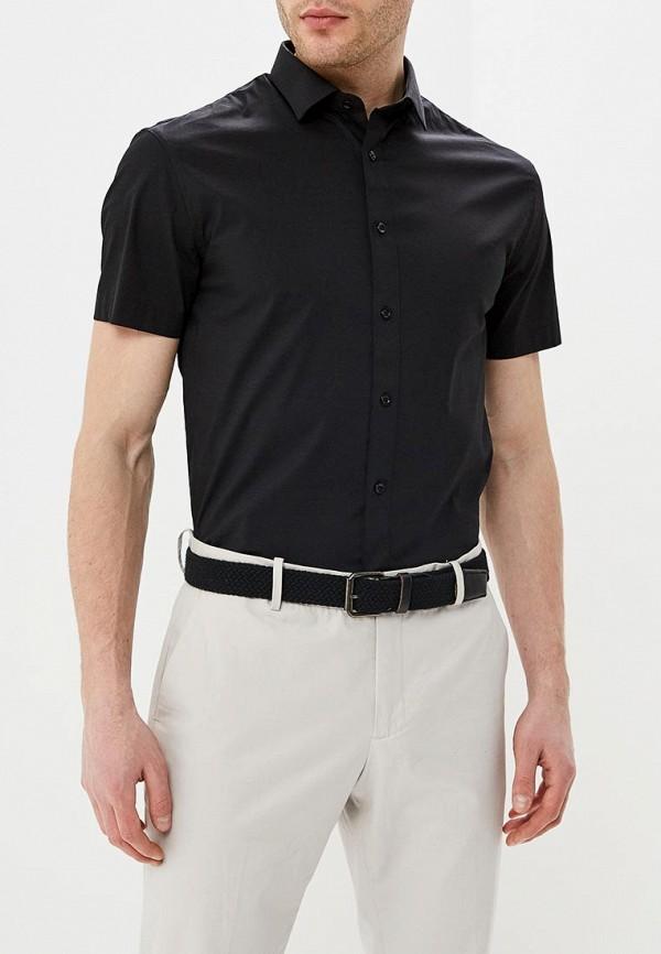 цены Рубашка Celio Celio CE007EMEEXO4