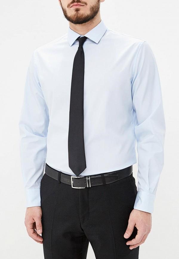 Рубашка Celio Celio CE007EMEEXT1 цены онлайн