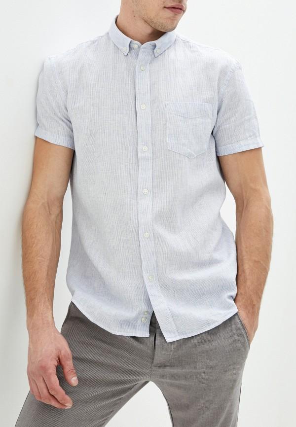 Рубашка Celio Celio CE007EMEEXT2 рубашка джинсовая celio celio ce007emvgo88
