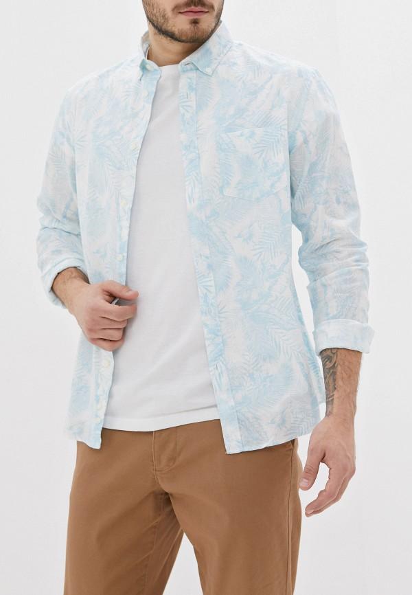 Рубашка Celio Celio CE007EMEEXT7 рубашка джинсовая celio celio ce007emvgo88