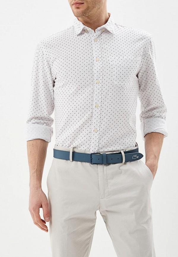 Рубашка Celio Celio CE007EMEEXU3