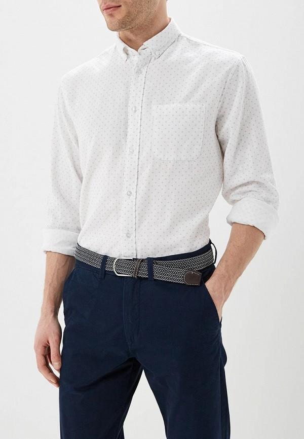 Рубашка Celio Celio CE007EMEEXU5 цены онлайн