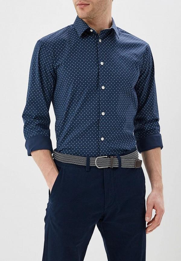 Рубашка Celio Celio CE007EMEEXU6 рубашка джинсовая celio celio ce007emvgo88