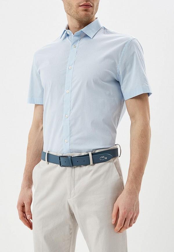 Рубашка Celio Celio CE007EMEEXV7 рубашка celio celio ce007embthg7