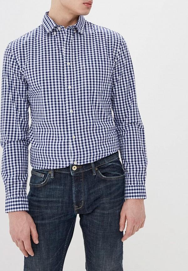 Рубашка Celio Celio CE007EMEEXV8 толстовка celio celio ce007emeexq3