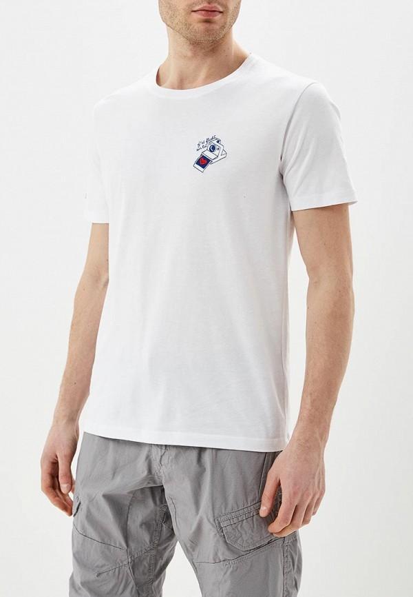 Футболка Celio Celio CE007EMEEYO8 футболка celio celio ce007empvq67