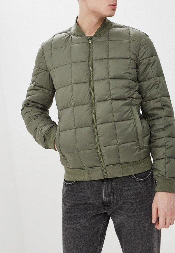 Куртка утепленная Celio Celio CE007EMEEYU9 куртка утепленная celio celio ce007emaotc5