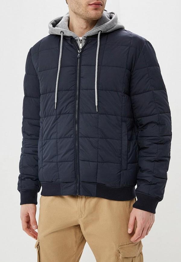 Куртка утепленная Celio Celio CE007EMEEYV0 куртка утепленная celio celio ce007emaotc5