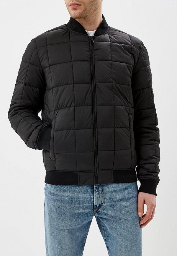 Куртка утепленная Celio Celio CE007EMEEYV1 куртка утепленная celio celio ce007emaotc5