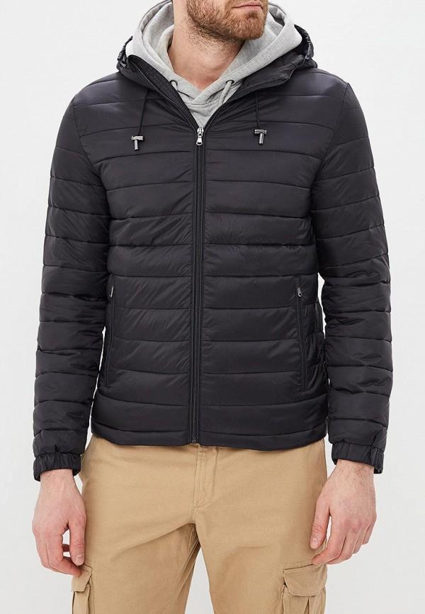 Куртка утепленная Celio Celio CE007EMEEYV4 куртка утепленная celio celio ce007emaotc5