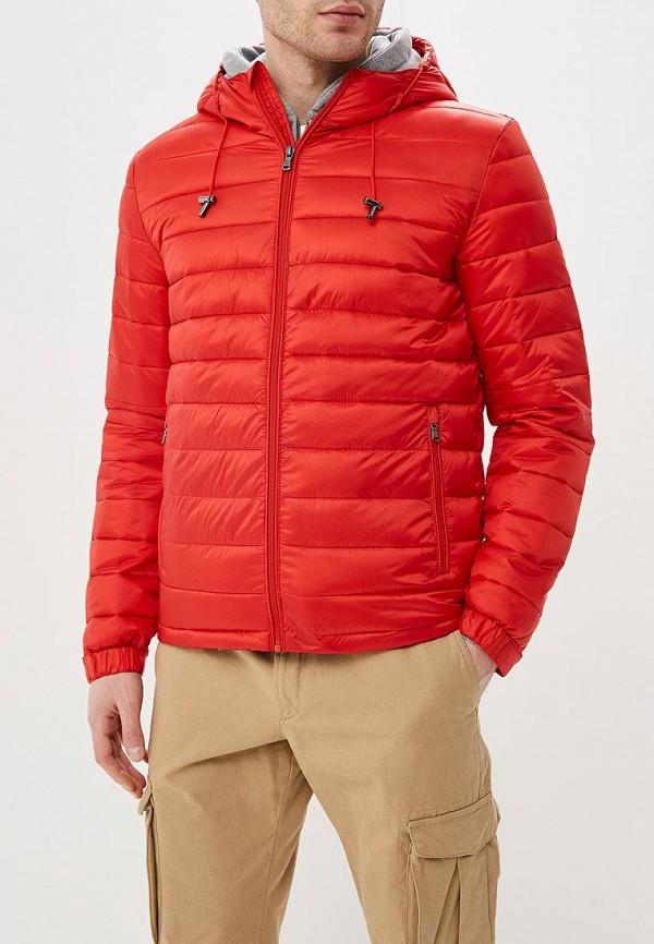 Куртка утепленная Celio Celio CE007EMEEYV5 куртка утепленная celio celio ce007emaotc5