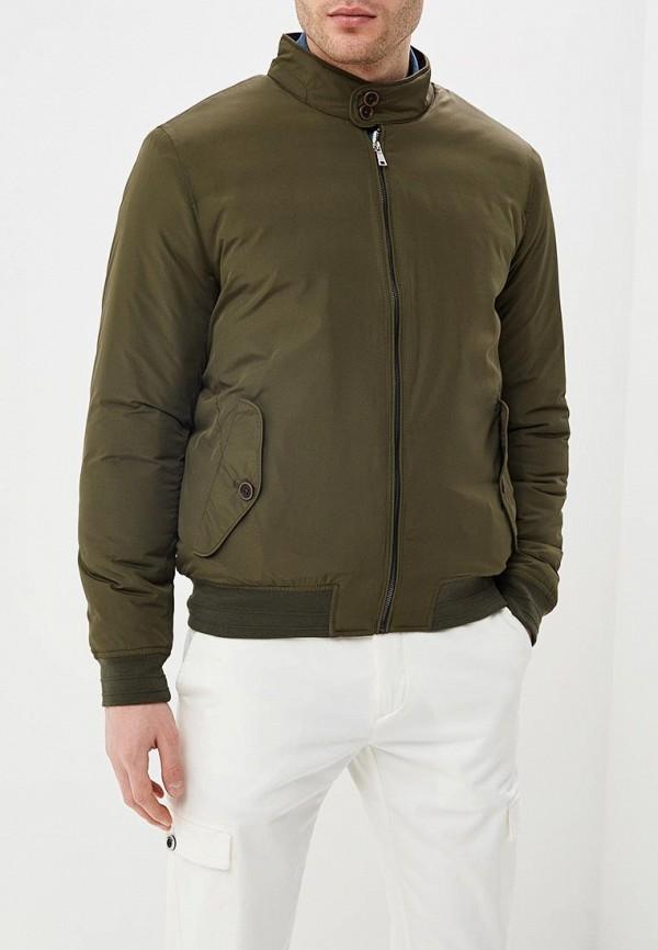 Куртка утепленная Celio Celio CE007EMEEYW0 куртка утепленная celio celio ce007emaotc5