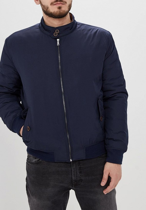 Куртка утепленная Celio Celio CE007EMEEYW1 куртка утепленная celio celio ce007emaotc5