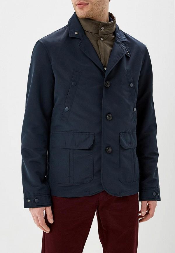 Куртка утепленная Celio Celio CE007EMEEYW8 кардиган celio celio ce007embthe5