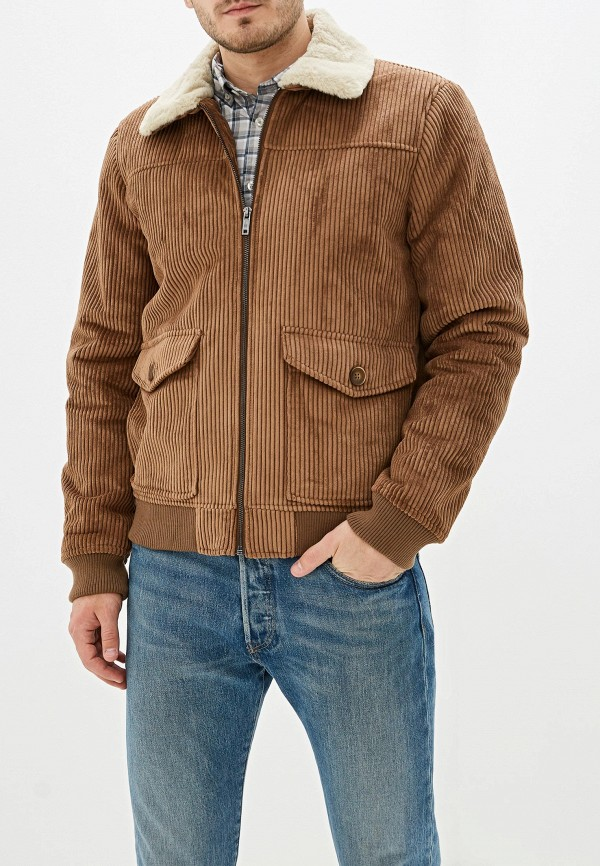 Куртка Celio Celio CE007EMFKMC8 цены онлайн