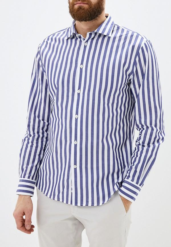 Рубашка Celio Celio CE007EMFKMF5 рубашка джинсовая celio celio ce007emvgo88