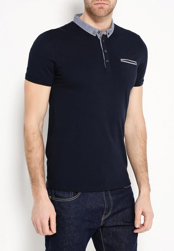 Поло Celio Celio CE007EMPVM82 платье isyw i sew you wear isyw i sew you wear mp002xw1gqj8