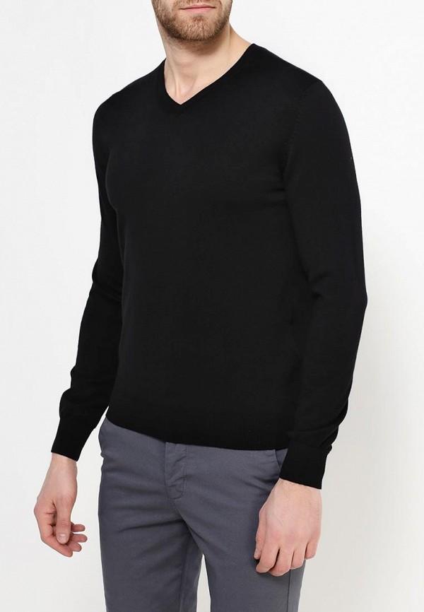 Пуловер Celio Celio CE007EMPVP61