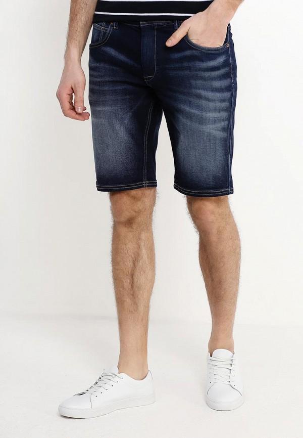 Шорты джинсовые Celio Celio CE007EMPVQ21 цена 2017