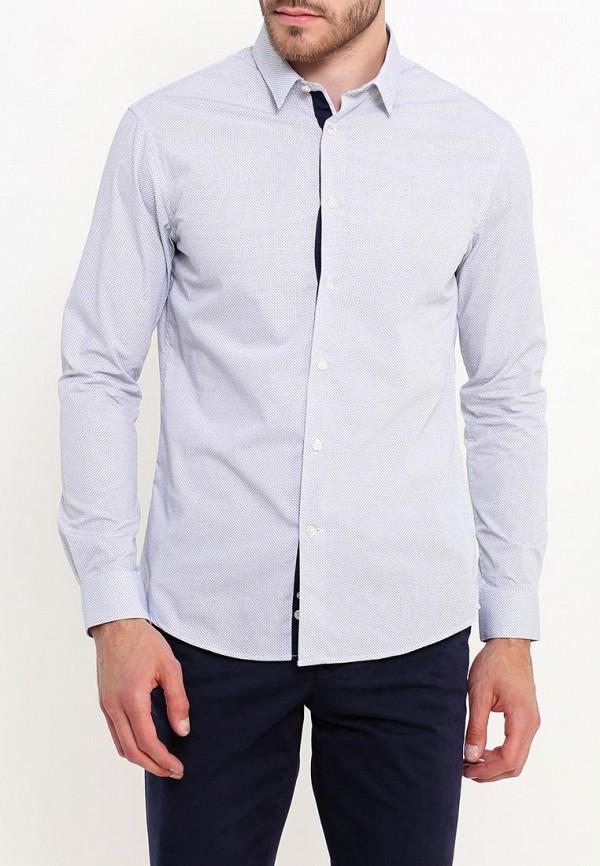 Рубашка Celio Celio CE007EMVGO84