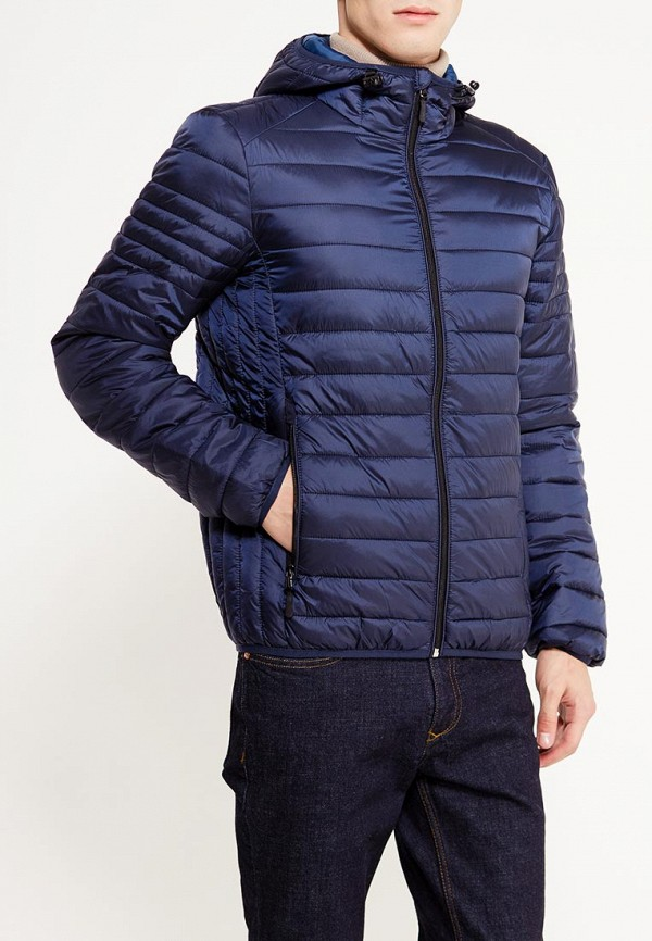 Куртка утепленная Celio Celio CE007EMVGP11