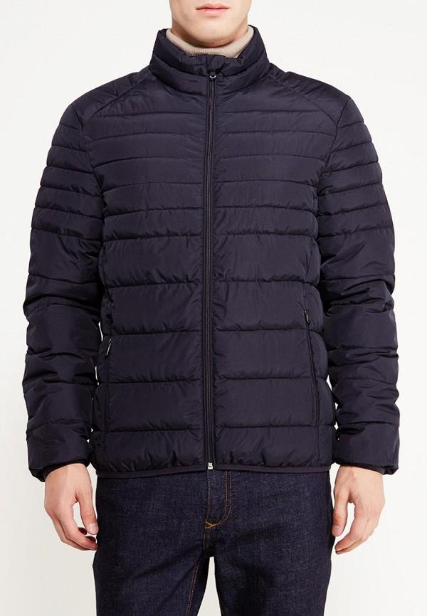 Куртка утепленная Celio Celio CE007EMVGP18