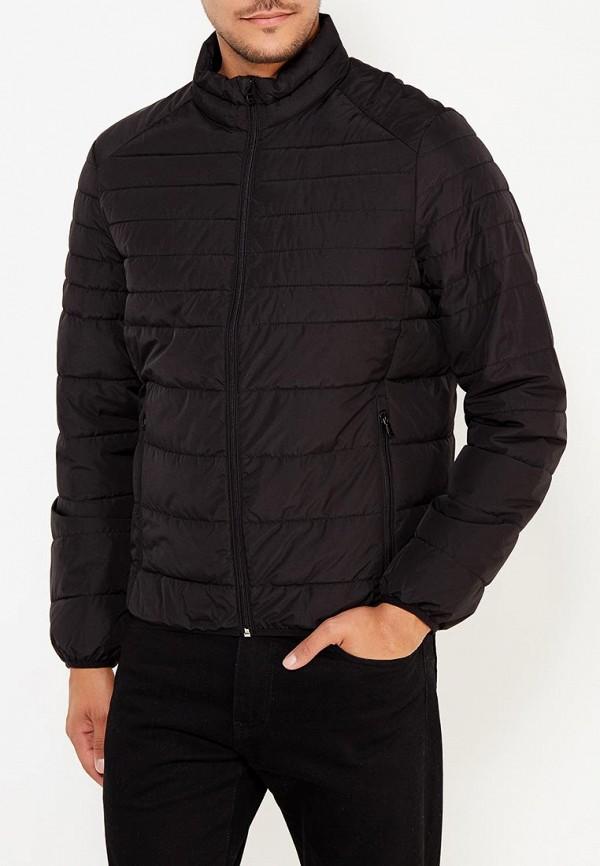 Куртка утепленная Celio Celio CE007EMVGP19