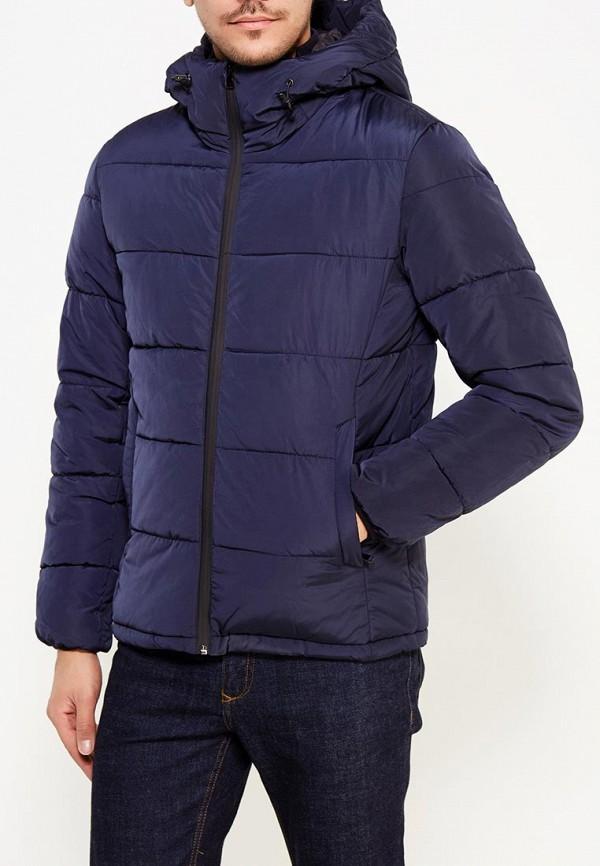Куртка утепленная Celio Celio CE007EMVGP20