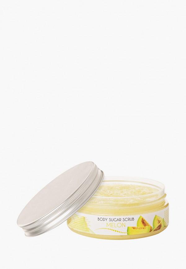 Скраб для тела Ceano Cosmetics Ceano Cosmetics CE013LWGJWC4 недорго, оригинальная цена